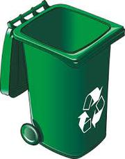 Hire cost effective Skip Bins Service in Melton by Roobins
