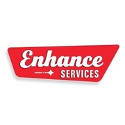 Property Maintenance Expert in Melbourne,  Contact Enhance Services