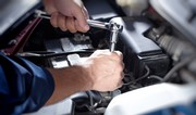 Get Complete Auto Care for a Cost-Effective Price