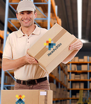 Ready2Go Movers - Packing and Moving Services Sydney