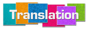 Are you Looking for Insurance Translation Services?