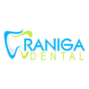 RANIGA DENTAL | Caring for all your dental needs In Surgery