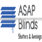 ASAP Blinds