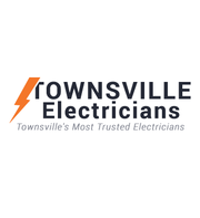 Townsville Electricians