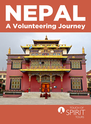 Explore and Book Our Nepal Cultural Tours Today