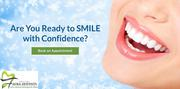 Searching For Family Dentist Care in Kilsyth? Call Now