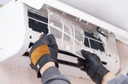 Air Con Repairs Manly