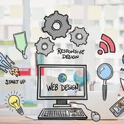Professional Services of Web Design Brisbane