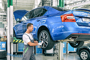 Hire VW Specialist Perth at an Affordable Cost