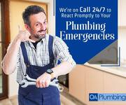 Repair Your Toilet Effectively with Expert Solutions