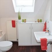 Renovate Bathroom in Brunswick | Concept Bathrooms