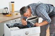 Appliance Repairs Brisbane