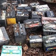 Reliable Battery Recycling Services in Melbourne