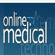 Online Medical Pty Ltd