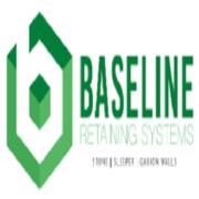 Baseline Retaining Systems
