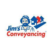 Jim's Property Conveyancing
