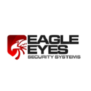Call us now for Top Quality CCTV and Security System