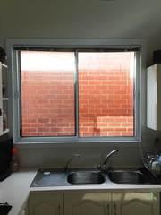 Double Glazed Sliding Doors & Windows in Melbourne