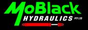 MoBlack Hydraulics