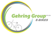 Gehring Group Electric Bikes