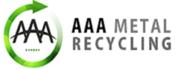 AAA Metal Recycling