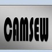 Camsew-SewRent