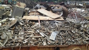 Looking To Recycle Your Scrap Metal in Melbourne?