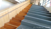 Efficient Timber Floors and Floor Polishing in Coburg