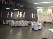 Sophisticated and Spacious Corporate Party Venues in Melbourne