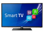 Get Professional smart tv app developer from 4 Way Technologies