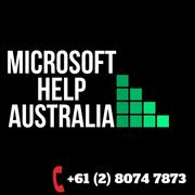 windows support australia