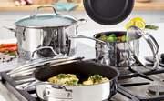 Cookware sets | Cookware Brands