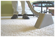 Grandison Offers Professional Cleaning Services in Gold Coast