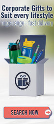 Corporate gifts | Corporate Gift Experts