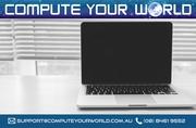 Apple imac Computer Repair Darlington