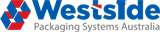 Strapping Tools at Best Price in Melbourne - Westside Packaging System