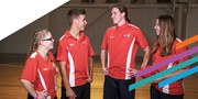 Sports college | Sports training | SEDA College NSW