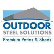 Outdoor Steel Solutions