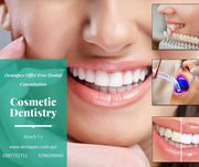 Improve your smile with Best  Dentist in Padstow