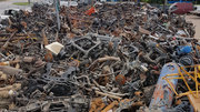 Sell Scrap Metal in Ringwood