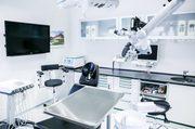 Paediatric Dentist in Sydney at Dentissimo.com.au