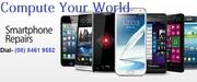 mobile phone repair adelaide