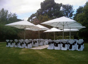 Need to Hire a High-Quality Event Marquee Online?