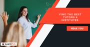 Find the Best Home Tutors in Melbourne with LearnPick