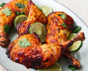 Get 25% off on your Order @ Bombay Grill-Leichhardt