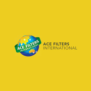 Types of Oil Filters We Provide For Hospitality Industry - Ace Filters