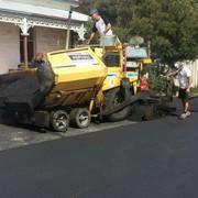 Cheap Concrete Driveways in Melbourne
