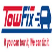 TowFix PTY LTD