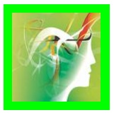 Contact For Brain Management Home Study Course