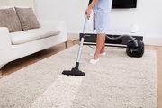 Affordable & Efficient Carpet Cleaning Services Derrimut